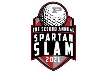 "Second Annual ""Spartan Slam"""